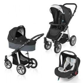 baby-design-lupo-comfort-baby-design0534